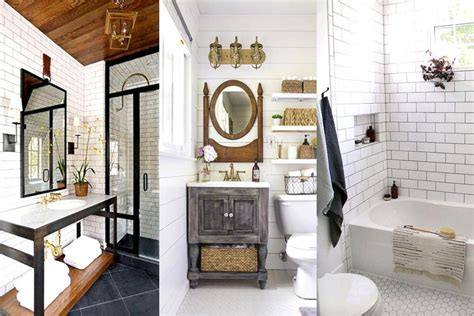 captivating 90 small bathroom remodeling guide decorating 100 captivating small farmhouse bathrooms and easy tips decor