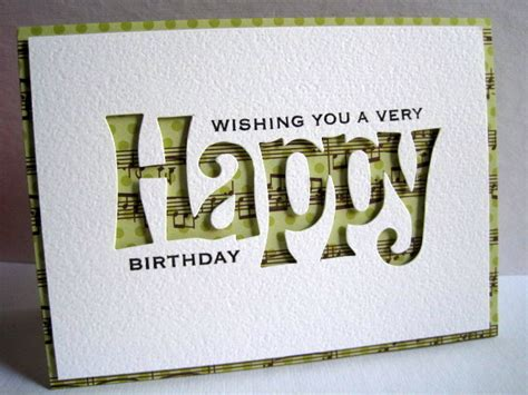 cricut birthday card template i m in birthday cards for a