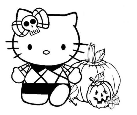 christmas coloring pages hello kitty printable free printable coloring pages hello kitty christmas