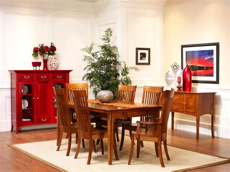 Shaker Style Dining Room Furniture Shaker Style Dining Room Furniture Shaker Dining Room