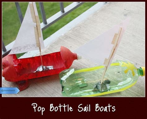 paper boat drinks how to use 17 best ideas about boat craft kids on pinterest boat