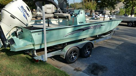 aluminum boat and trailer trailers for aluminum boats marine master trailers