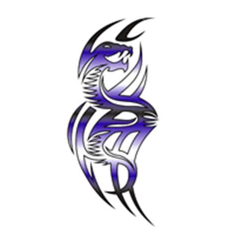 tattoo logo brand logo brand of dragon tattoo in arts famous logos