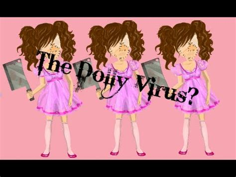 the dolly msp the dolly virus