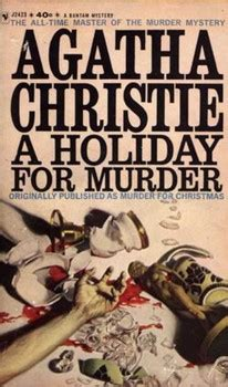 the mitford murders a mystery books the top 10 best murder mysteries of agatha christie on