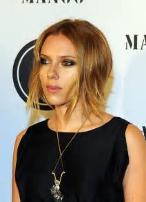 Celebrity long inverted bob hairstyle hairstyles weekly