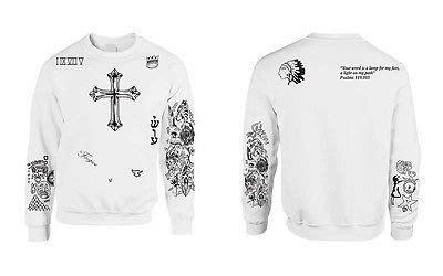 justin bieber tattoo sweatshirt 17 best ideas about justin bieber on
