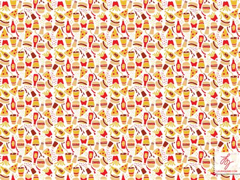 image pattern food food pattern background wallpaper free hd i hd images