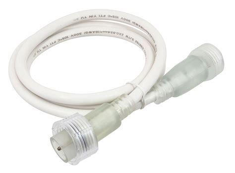 led cable lighting kits led hybrid 2 kit jumper cable