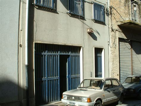 comune di erice ufficio tecnico annunci immobiliari a italienimmobilien