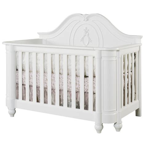 Crib Buy Read This Before You Buy Crib Bedding Crown Interiors