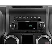 2015 Jeep Wrangler Interior  US News Best Cars