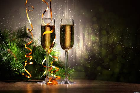 new year festival new year s celebration at the parsonage inn