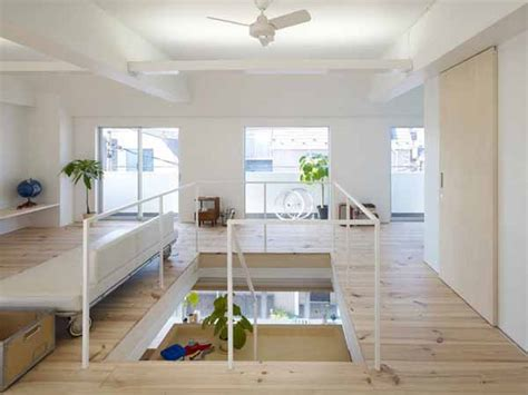 victorian house renovation ideas 40 year old house renovation by torafu architects modern houses with rooftop gardens