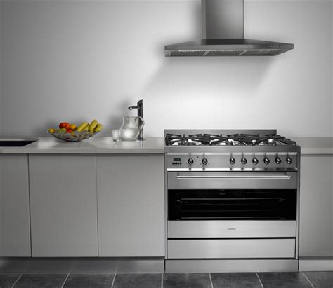 smeg kitchen appliances smeg leads the way with kitchen appliances 171 selector