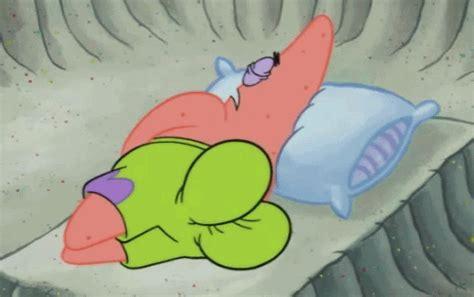 spongebob bett the gif in your folder