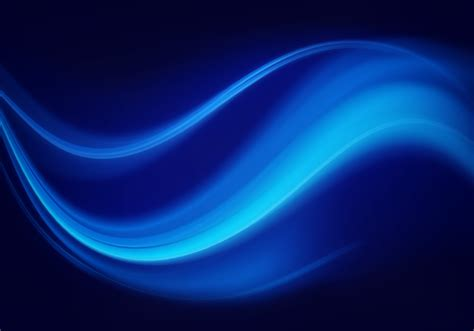 dark blue swirl abstract texture background www