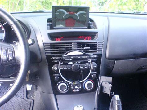 auto manual repair 2007 mazda rx 8 interior lighting dash command rx8club com