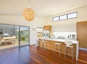 modern beach house design architecture residential ideas