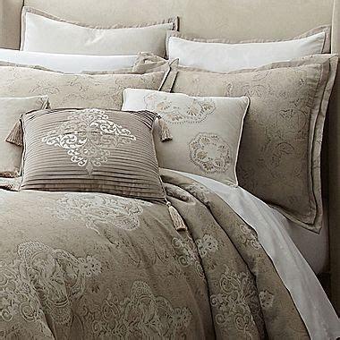 royal velvet coverlet royal velvet 174 serene comforter set more jcpenney i