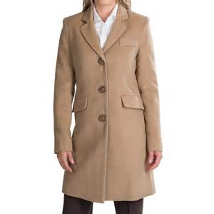 camel colored coat womens camel hair coat 2016 rachael edwards