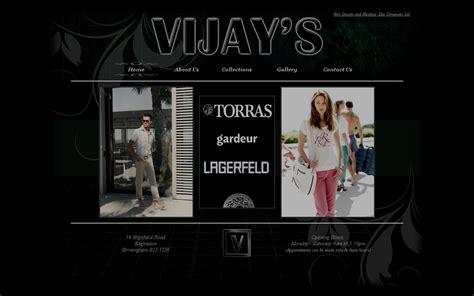 jacket design website designer clothes websites for best 28 images 35