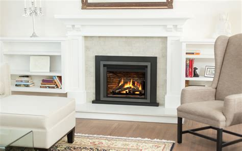 valor fireplace prices valor legend 3 5 gas insert the stove place