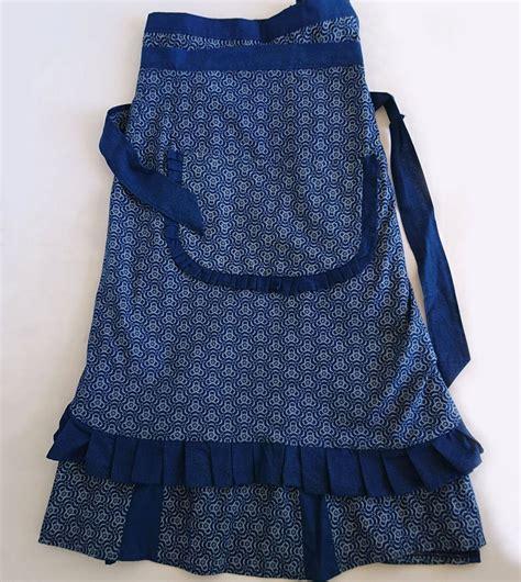 pedi traditional skirt scarves wraps shweshwe skirt apron doek set print