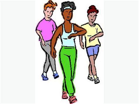danse en ligne gatineau sector ottawa