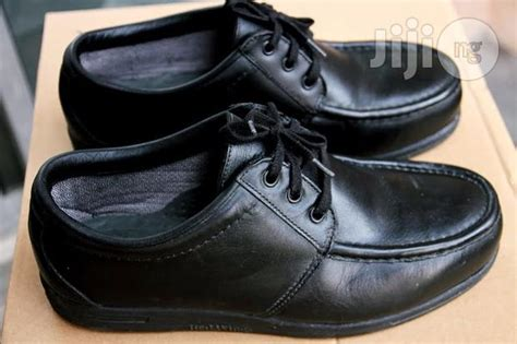 Wings Safety Shoes safety boots wing for sale in isolo buy shoes from abiodun sanni on jiji ng