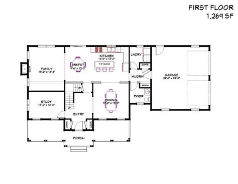 building our first home florence florence floor plan ridgeview construction the florence