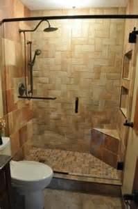 How Small Can A Bathroom Be small bathroom remodeling on pinterest bathroom remodeling small
