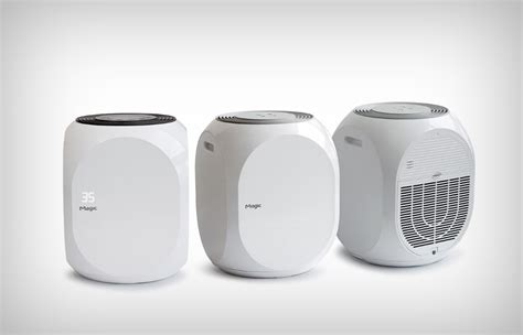 Climate Air Washer air that s to breathe yanko design