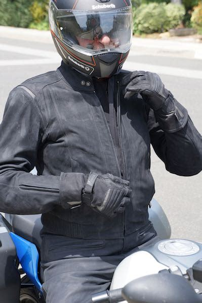 bmw motorcycle gloves reviews bmw atlantis review