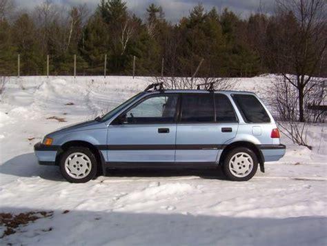 1990 honda civic dx mpg 1990 honda civic wagon mpg