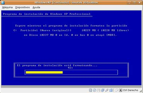 format hard drive keep windows xp how to format hard drive to install windows xp programspace
