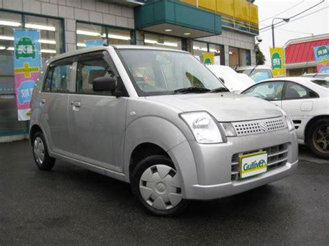 Suzuki Altos For Sale 2006 Suzuki Alto For Sale