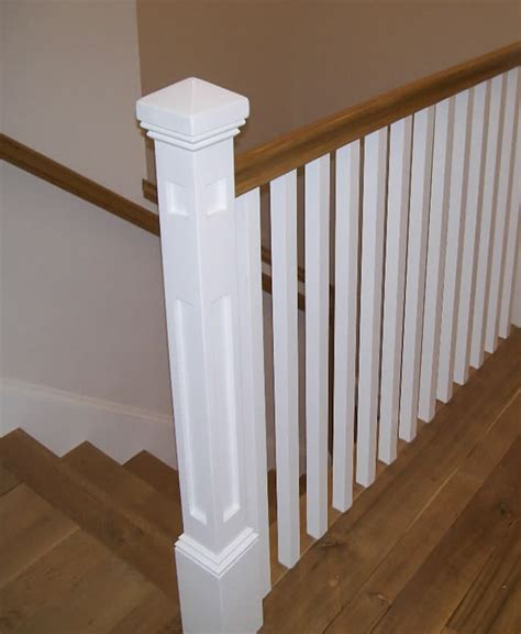 Interior Railing Systems by Spotlight On Betzler Residence Hci Railing Systems