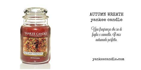 candele profumate migliori speciale autunno le 10 migliori candele profumano d