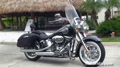 Harley Davidson For Kaos Harley Davidson For new 2015 harley davidson cvo deluxe motorcycles for sale