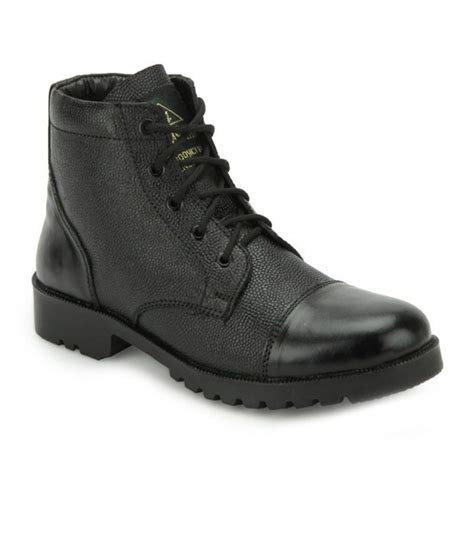 arm boots price in india buy arm boots