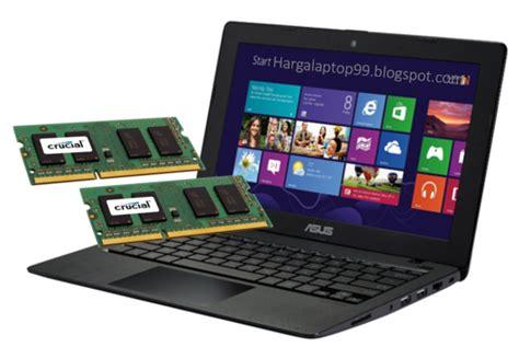 Ram 4gb Termurah 10 daftar harga laptop ram 4gb termurah oktober 2017 spek laptop