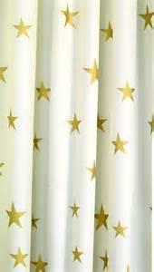 croydex af285603 shower curtain in shimmer gold