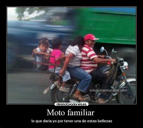 Moto X Memes - moto x memes 28 images cari 241 o esta noche me toca