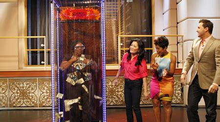 Windy City Live Sweepstakes - abc7 sca promotions