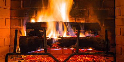 Roaring Fireplace by The Best Venues With Roaring Fireplaces The New Daily