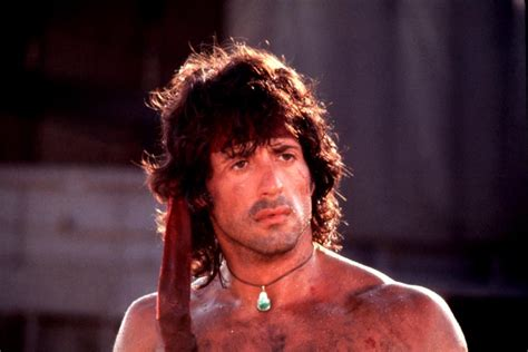 film rambo part 2 cineplex com rambo first blood part ii a most wanted