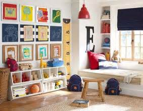 The ceiling i gather ideas for a playroom for kids maybe one of these