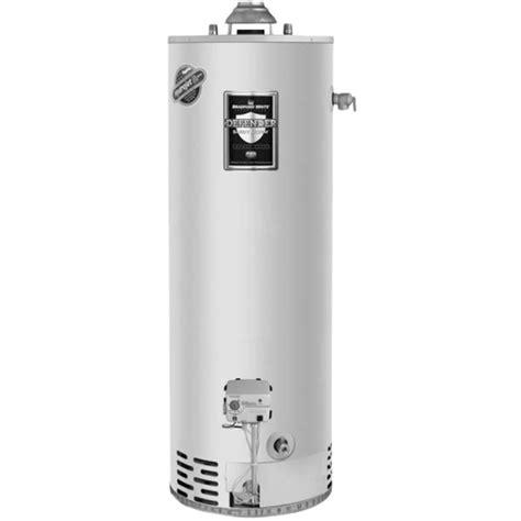 30 gallon water heater natural gas bradford white mi30t6fbn 337 30gal nat gas water heater