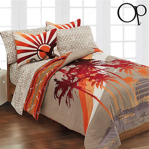 Hawaiian Bed Set Hawaiian Bedding The Hawaiian Home